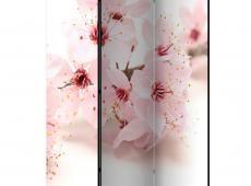 Paraván - Cherry Blossom [Room Dividers]